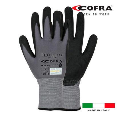 guante-de-nitrilo-poliuretano-dextermax-talla-7-s-cofra