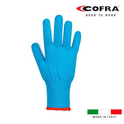 guante-fiberfood-talla-8-m-cofra-solo-un-guante-ambidiestro