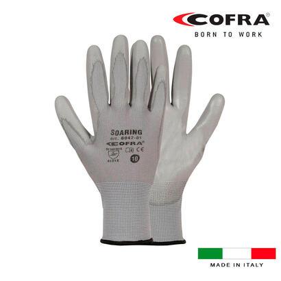 guante-poliuretano-soaring-talla-8-m-cofra