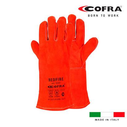 guante-piel-redfire-talla-10-xl-cofra