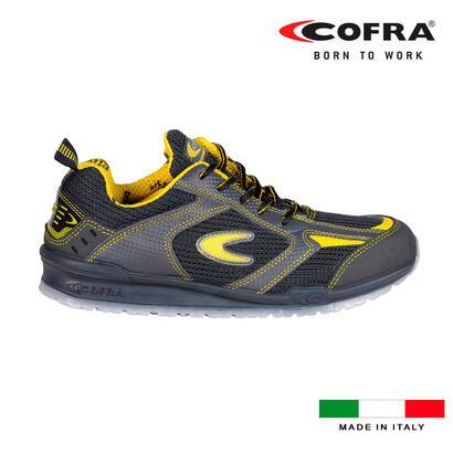 zapatos-de-seguridad-cofra-carnera-s1-talla-40