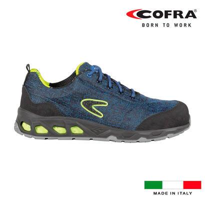 zapatos-de-seguridad-cofra-reused-s1-talla-41