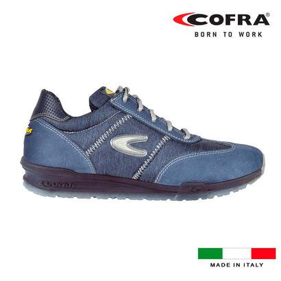 zapatos-de-seguridad-cofra-brezzi-s1-talla-41