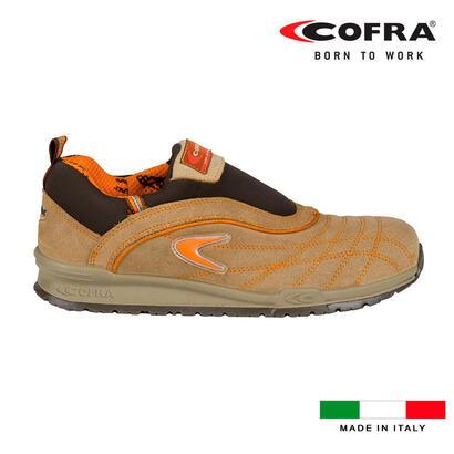 zapatos-de-seguridad-cofra-zamora-s1-talla-41