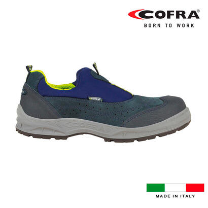 zapatos-de-seguridad-cofra-setubal-s1-talla-40