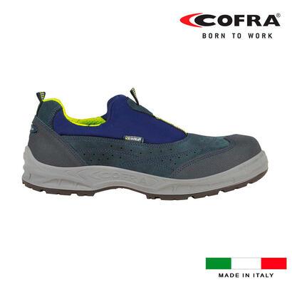zapatos-de-seguridad-cofra-setubal-s1-talla-42