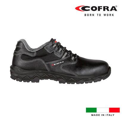 zapatos-de-seguridad-cofra-crunch-s3-talla-46