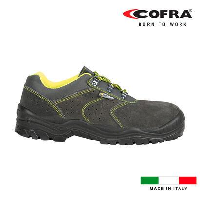 zapatos-de-seguridad-cofra-riace-s1-talla-43