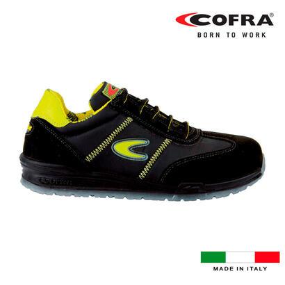 zapatos-de-seguridad-cofra-owens-s1-talla-40