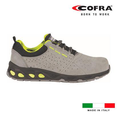zapato-de-seguridad-cofra-area-s1-p-src-talla-42