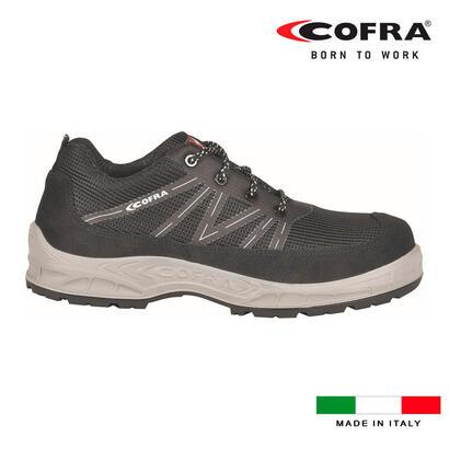 zapato-de-seguridad-cofra-kos-s1-p-src-talla-43