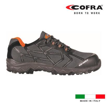 zapato-de-seguridad-cofra-cyclette-black-s1-p-src-talla-40