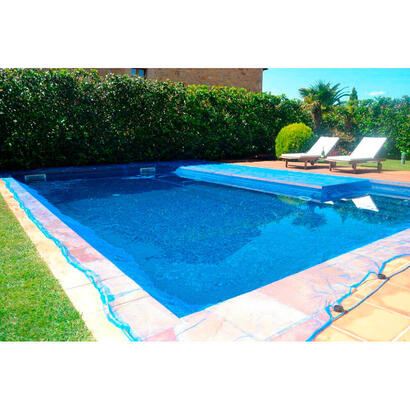 malla-para-piscina-4x4m-leaf-pool-cover
