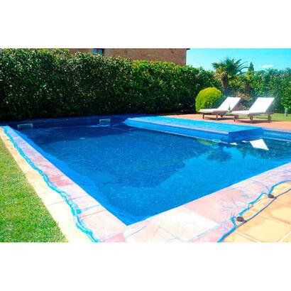 malla-para-piscina-4x8m-leaf-pool-cover