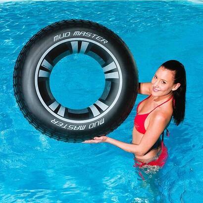 flotador-rueda-o91cm
