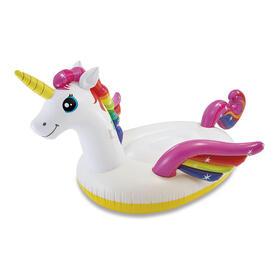 ultunidades-colchoneta-modelo-unicornio-grande