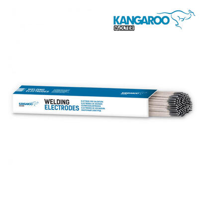 electrodo-inox-e316l-diam2mm-paquete-2kg-178ud-kangaroo-by-solter
