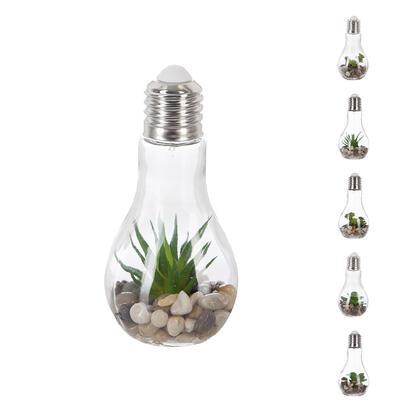 bombilla-decorativa-9x185cm-led-con-piedras-y-plantas-modelos-surtidos