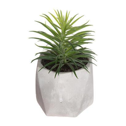 planta-decorativa-con-maceta-7x14cm-modelos-suritdos