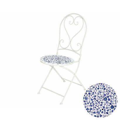 ult-unidades-silla-mosaico-modelo-paros-exterior
