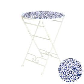 ultunidades-mesa-mosaico-modelo-paros-exterior-76cm-o60cm