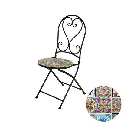 ultunidades-silla-mosaico-modelo-praga-para-exterior