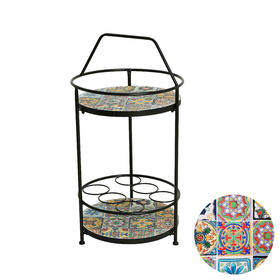 ultunidades-mesa-auxiliar-botellero-mosaico-modelo-praga-exterior-40x76cm