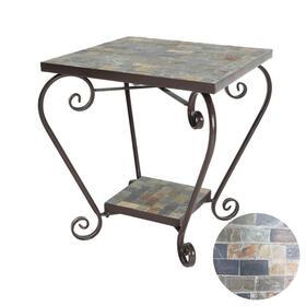 ultunidades-mesa-rectangular-mosaico-modelo-stuttgart-exterior-40x40x45cm