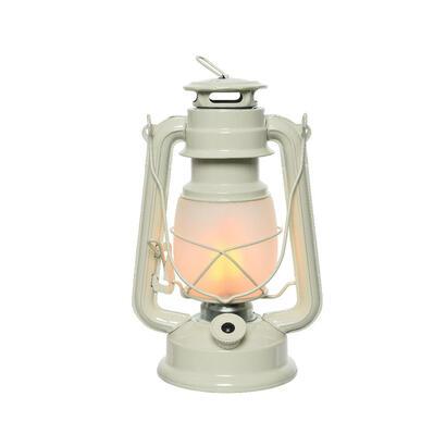ultunidades-farol-decorativo-luz-led-color-blanco-efecto-flama