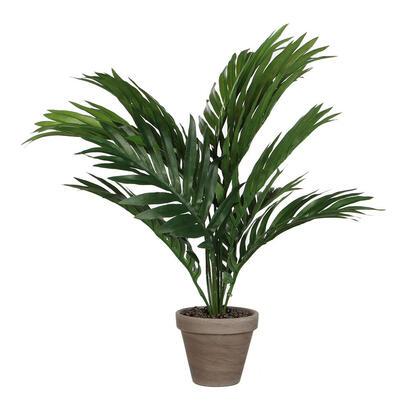 palmera-amarilla-o-areca-pvc-con-maceta-gris-d115cm-h45xd60cm