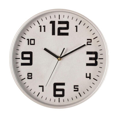 reloj-color-plata-o30cm