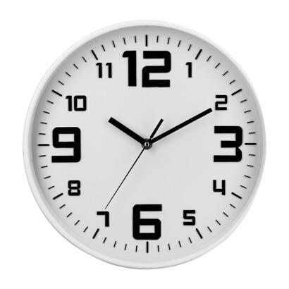 reloj-color-blanco-o30cm