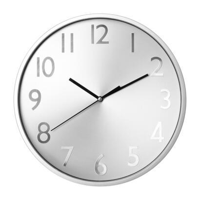 reloj-color-inox-o30cm
