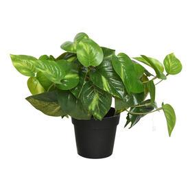 planta-artificial-potus
