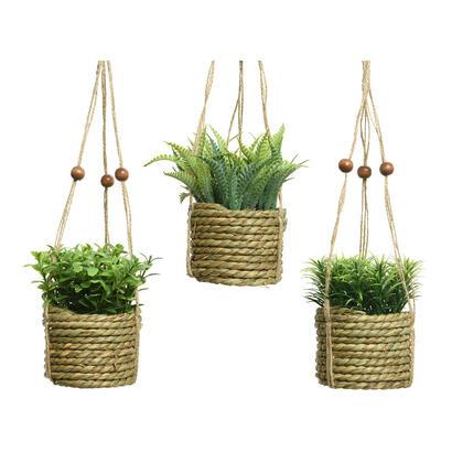planta-artificial-colgada-modelos-varios