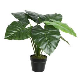 ultunidades-planta-artificial-taro