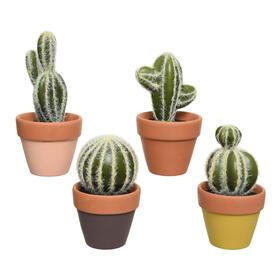 ultunidades-cactus-artificial-modelos-varios