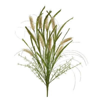 ramo-trigo-artificial