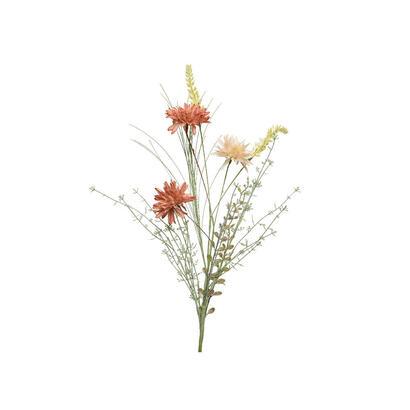 ramo-de-flores-varias-artificial