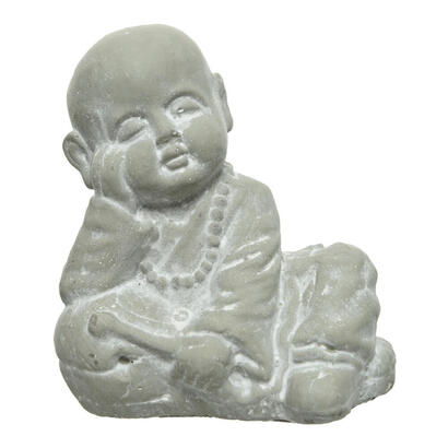 ultunidades-figura-monje-sentado-15x10x17cm