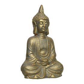 figura-budha-17x225x37cm