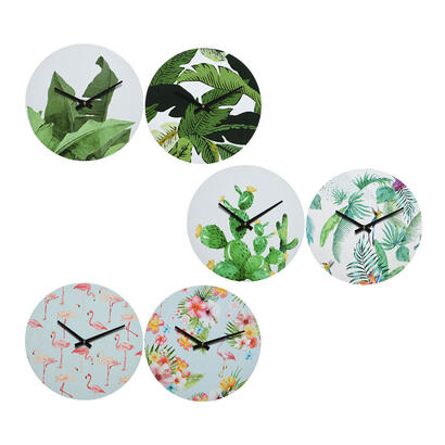 reloj-338cm-modelos-surtidos