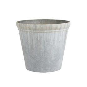 maceta-plastico-con-terminacion-zinc-32x37cm