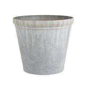maceta-plastico-con-terminacion-zinc-39x45cm