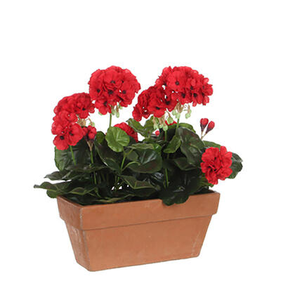 geranio-pvc-rojo-en-jardinera-para-balcon-29x13x40cm