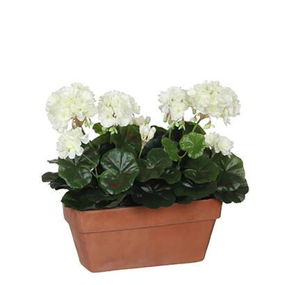 geranio-pvc-blanco-en-jardinera-para-balcon-29x13x40cm