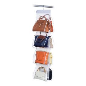 guarda-bolsos-transparente-33x120cm