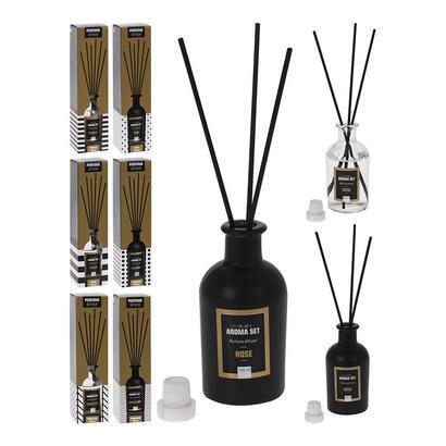 ambientador-mikado-100ml-aromas-varias