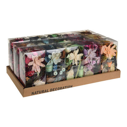 caja-250-gr-flores-con-aroma-perfumes-y-modelos-varios