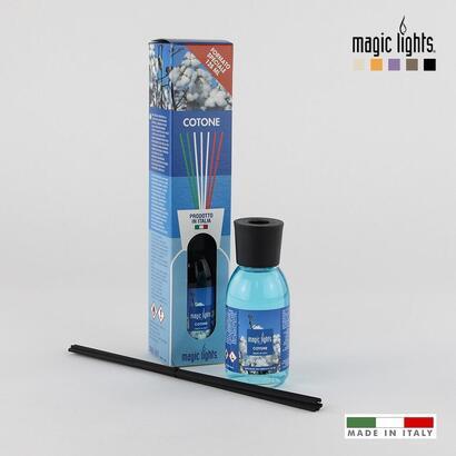 difusor-aroma-mikado-algodon-125ml-magic-lights